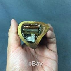 9 Carve Phra Ngang red eye Mae Per Bone Sex Powerful Love Thai Amulet Buddha