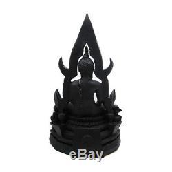 Buddhism Statues Phra Phuttha Chinnarat Buddha Wat Namphi Thai Amulet OTOP