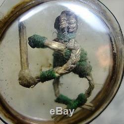 Hoon Payon, Arjarn Roy Wat suwan, ayutthaya, very rare, Thai Buddha Amulet AAAA++