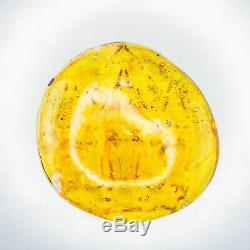 LEKLAI PHRA YOD KOON POL KAEW protect magic lucky Rare thai buddha amulet 850