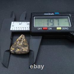 Legendary Be 2438 Buddha Sadung Marn Krugrug 9 Golden Takrut Lp Jeen Thai Amulet