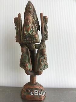 Phra L P Thuad, Twad, Wat Chang Hai, Mai Tud Chor 9 Thai Buddha Tree yr 2505