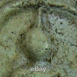 Phra Somdej Toh Wat Rakang Buddha year 2411-2412 thai buddha amulet pendant