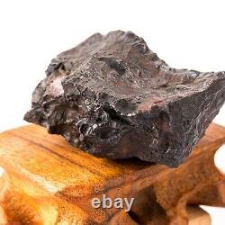 Special KOD Leklai BLACK 100% Umklum Mountain thai buddha amulet um543