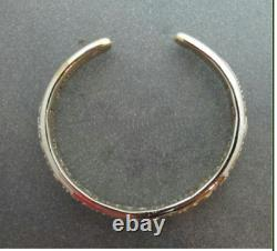 Thai Ye Tum Mar Bracelet Amulet Charm Heart Buddhism Millionaire Ajan O Buddha