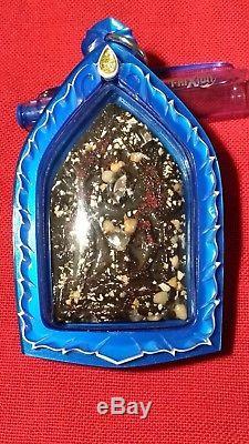 Thai buddha amulet/Sarira AmuletSPECIAL EDITION